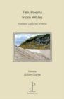 Image for Ten Poems from Wales