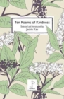 Image for Ten Poems of Kindness