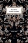 Image for Fourteen Festive Sonnets