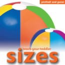 Image for Teach-your-toddler sizes
