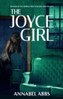 Image for The Joyce Girl