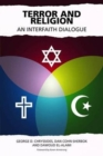 Image for Terror and Religion : An Interfaith Dialogue