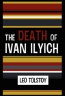 Image for The Death of Ivan Ilyich