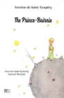 Image for The Prince-Bairnie : Owerset intae Scots by Derrick McClure