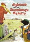 Image for Alphonse and the Stonehenge Mystery