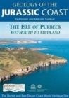 Image for Geology of the Jurassic Coast: The Isle of Purbeck :