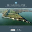 Image for Jurassic Coast : An Aerial Journey Through Time