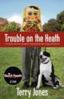 Image for Trouble on the heath