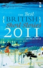Image for The best British short stories