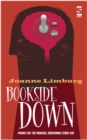 Image for Bookside down