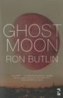 Image for Ghost moon