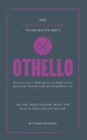 Image for The Connell guide to Shakespeare's Othello