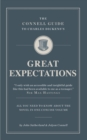 Image for The Connell guide to Charles Dickens's Great expectations