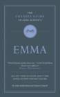 Image for The Connell guide to Jane Austen's Emma