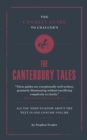 Image for The Connell guide to Geoffrey Chaucer's The Canterbury tales