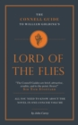 Image for William Golding's Lord of the Flies