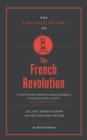 Image for The Connell Guide To The French Revolution