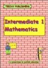 Image for TeeJay Intermediate 1 Mathematics