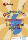 Image for Mathematics  : curriculum for excellenceBook 3b