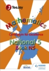Image for TeeJay National 5 Mathematics