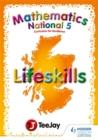 Image for MathematicsNational 5,: Lifeskills