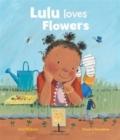 Image for Lulu loves flowers