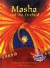 Image for Masha and the firebird