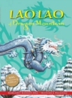 Image for Lao Lao of Dragon Mountain