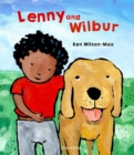 Image for Lenny and Wilbur