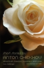 Image for Short stories  : about truth, freedom, happiness, and love