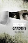 Image for Secret Gardens