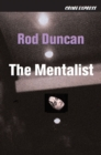 Image for The mentalist