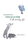 Image for Sister Fox's Field Guide to the Writing Life