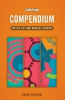 Image for CatchUp compendium  : for the life and medical sciences