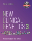 Image for New clinical genetics 3