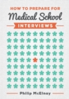 Image for How to prepare for medical school interviews