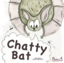 Image for Chatty bat