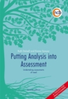 Image for Putting analysis into assessment  : undertaking assessments of need