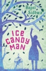Image for Ice-candy man