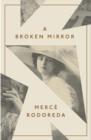 Image for A broken mirror