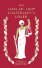 Image for The trial of Lady Chatterley's lover