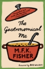 Image for The gastronomical me