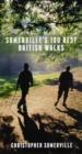 Image for Somerville's 100 best British walks