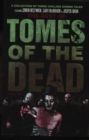 Image for The best of tomes of the deadVol. 2