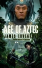 Image for Age of Aztec