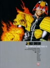 Image for Judge Dredd  : the complete case files19