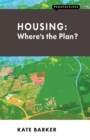 Image for Housing  : where's the plan?