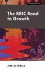 Image for The BRIC road to growth