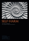Image for Self-harm  : the NICE guideline on longer-term management