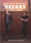 Image for BreaksVol. 1